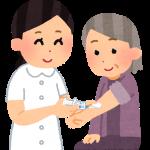 外国人看護師いま問い直す中身はどうなっているのでしょうか