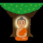 仏教の世界では一日一食は聖者の食事と言われてます!