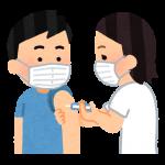 ワクチンは本当に安全で信頼できる医療行為なのでしょうか??